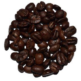 Ethiopia Yirgacheffe Whole Bean