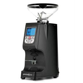 Eureka Atom 75 Espresso Grinder