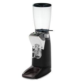 Compak F8 OD Espresso Grinder