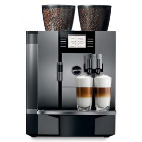 Refurbished Jura GIGA X7 Professional