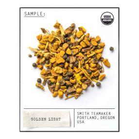 Smith Tea Golden Light
