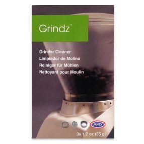 Urnex Grindz Cofffee Grinder Cleaner