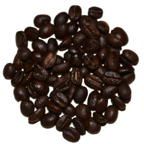 Guatemala - Atitlan 12 oz. Whole Bean