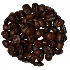 Honduras - Cooperativa RAOS 12 oz. Whole Bean