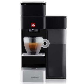 Illy Y5 Espresso & Coffee