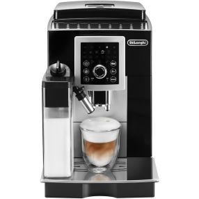 Delonghi Magnifica S Smart Cappuccino