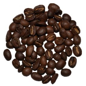 100% Jamaica Blue Mountain 12 oz. Whole Bean