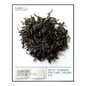 Smith Tea Jasmine Silver Tip