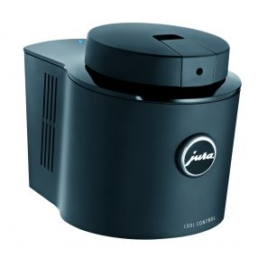 Jura Cool Control Basic 20 oz Milk Cooler