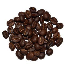 Kenya AA Kahindu Estate 12 oz. Whole Bean