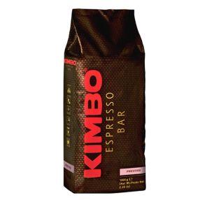 Kimbo Prestige 1 Kilo Beans
