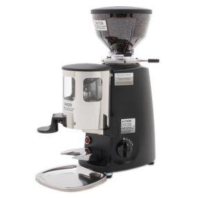 Mazzer Mini Espresso Grinder Black