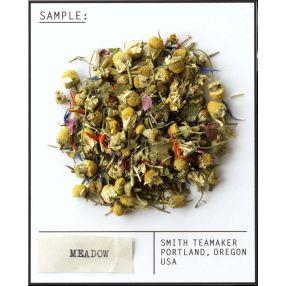 Smith Tea Meadow