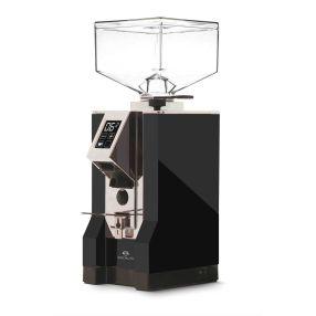 Eureka Mignon Specialita Espresso Grinder