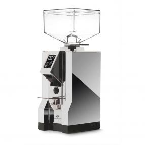 Eureka Mignon Specialita 55 Espresso Grinder