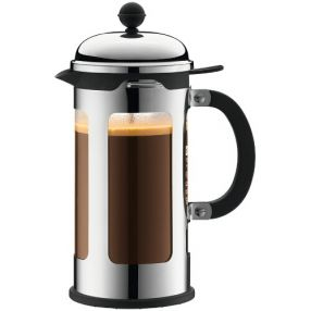 Bodum Chambord 8 cup new style (34 oz)