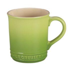 Le Creuset  12 oz. Coffee Mug