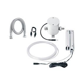 Jura Plumb Kit For Model X9 only