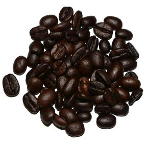 Papua New Guinea - Namugo 12 oz. Whole Bean