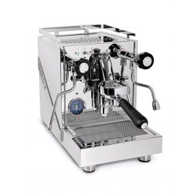 Quick Mill QM67 EVO Double Boiler