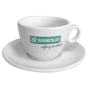 Rancilio Cappuccino Cups
