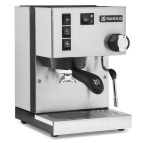 Rancilio Silvia V6 Espresso Machine