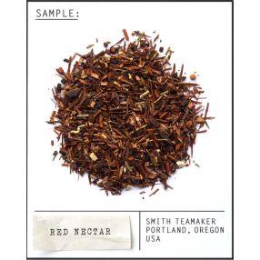 Smith Tea Red Nectar