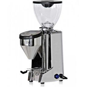 Rocket Fausto Espresso Grinder Chrome
