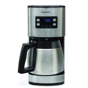 Capresso ST300 10 cup Thermal Coffee Maker