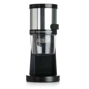 Technivorm Coffee Grinder