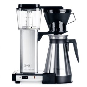 Technivorm Thermal Coffee Maker