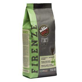 Caffe' Vergnano 1882 Firenze Medium Grind Coffee