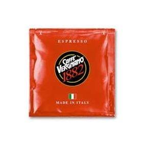 Caffe Vergnano 150 Espresso Pods