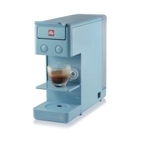 Francis Francis Y3.2 Espresso & Coffee