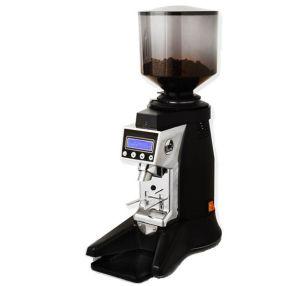 La Pavoni Zip Auto Commercial Espresso Grinder