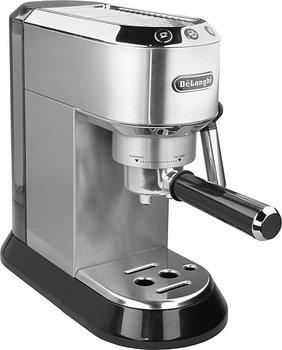 Delonghi Dedica Espresso Machine Delonghi Ec680m 1st
