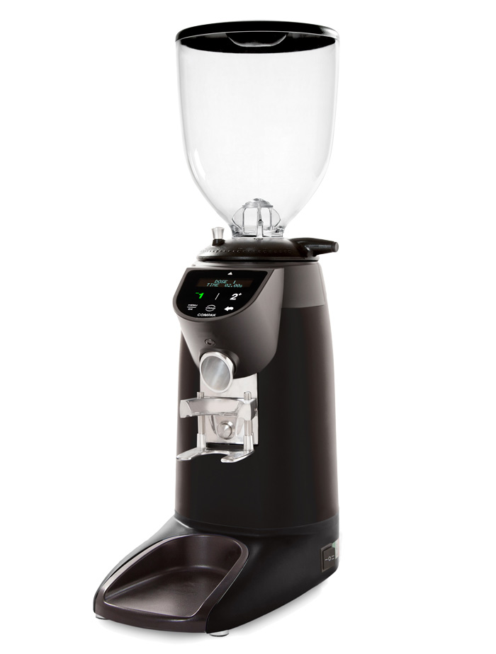 Compak E6 On Demand Espresso Grinder Od Grinder For Sale