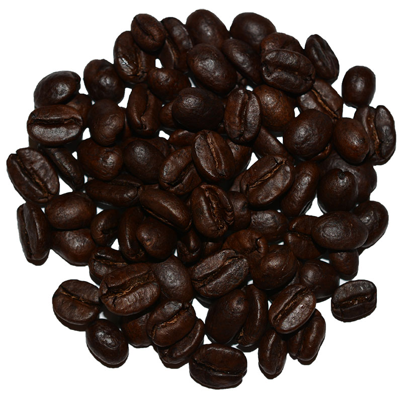 Marlboro Hills Espresso 12 oz. Whole Bean