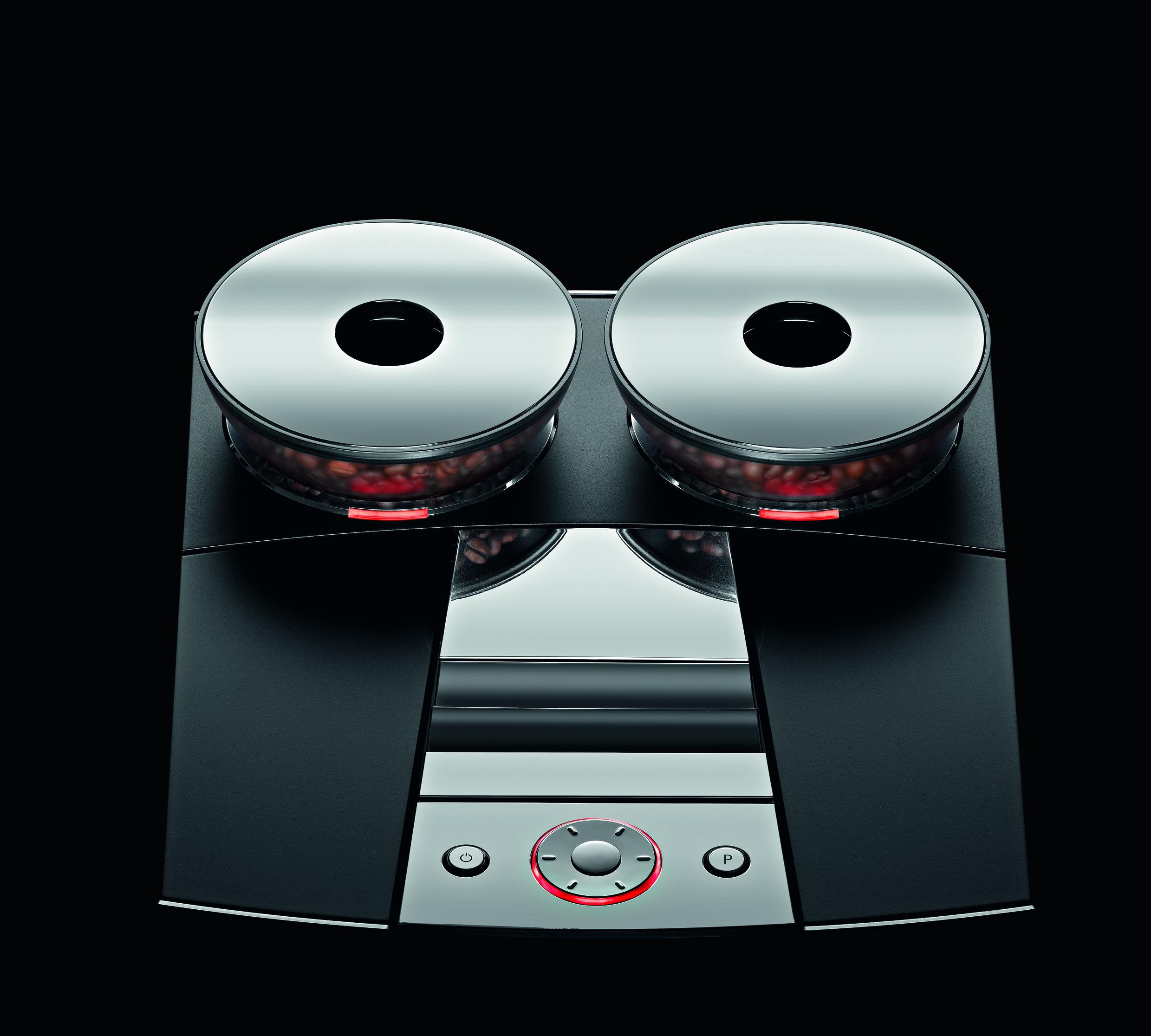 jura giga 5 for sale jura coffee maker 1st in coffee. Black Bedroom Furniture Sets. Home Design Ideas