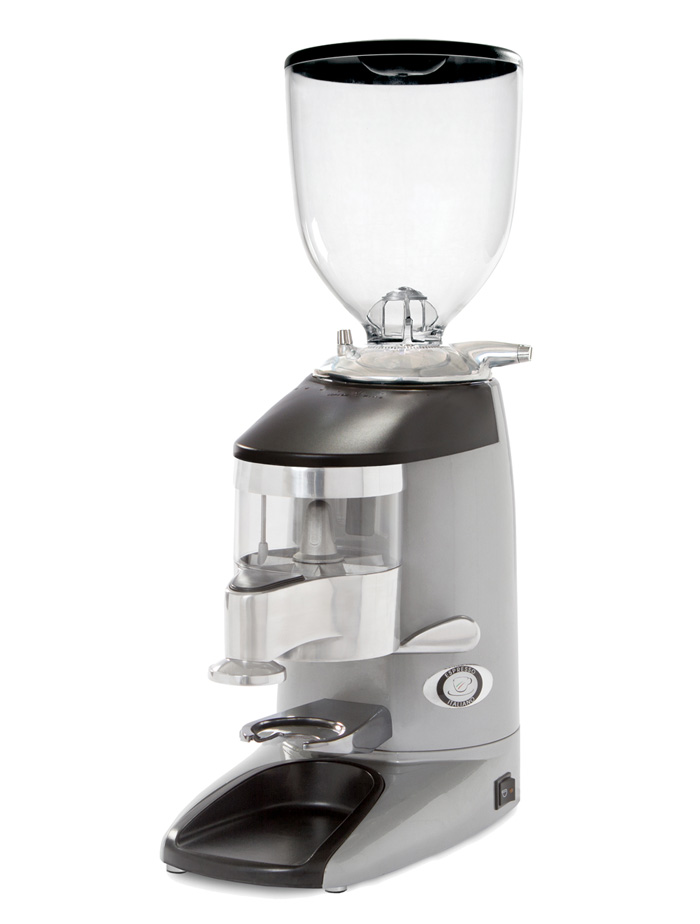 Compak K8 Espresso Grinder