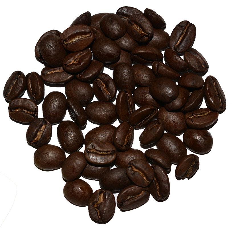 100% Kona Extra Fancy 12 oz. Whole Bean