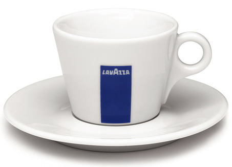 Cappuccino Cups And Saucers 4 Oz Cappuccino Cup Set