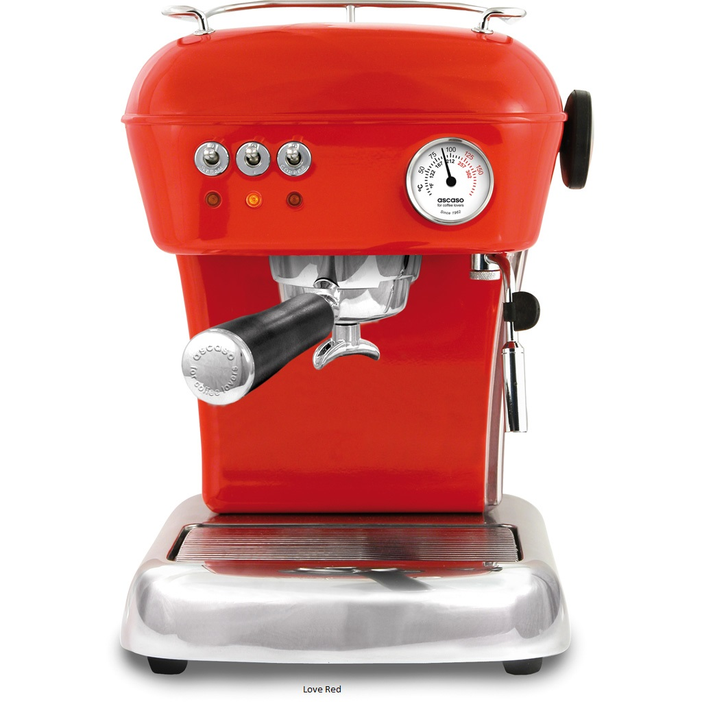 Coffee Machine Deals Coffee Machine Deals Coffee Machines On Sale 1st In Coffee