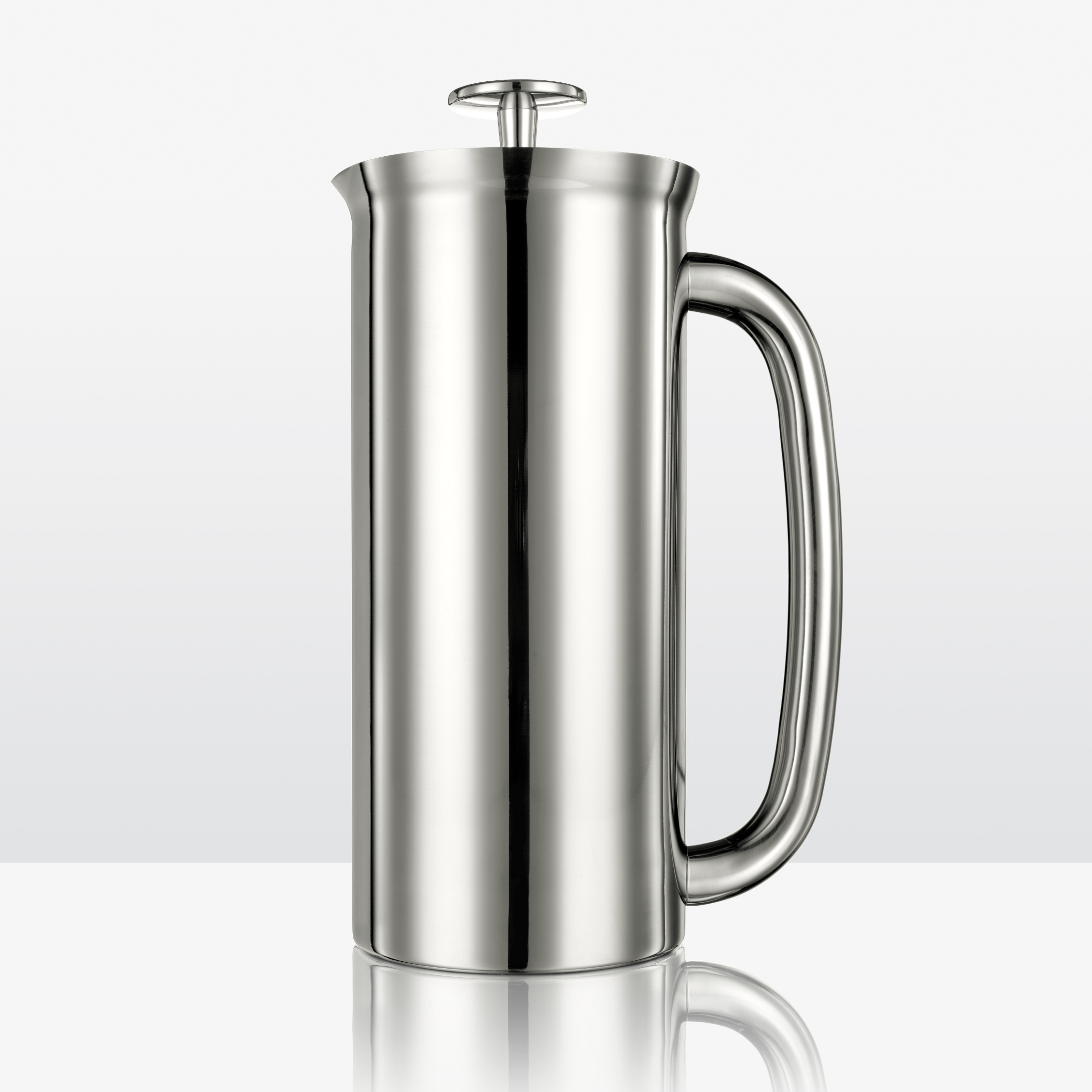 The Espro Press, French Press | Espro Coffee Press
