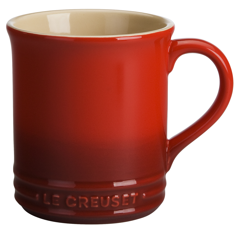 12 Oz Coffee Mugs The Coffee Table