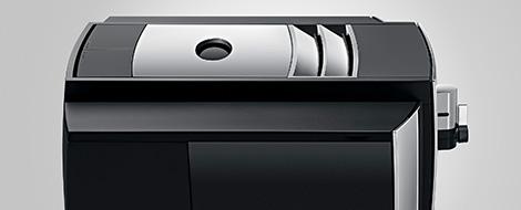 Jura Design Details