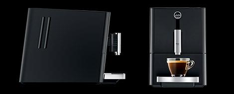 Jura Micro 1 Ultra-Compact