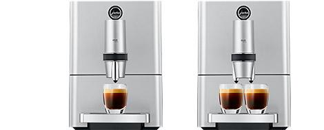 Jura Intelligent Coffee Spout