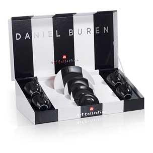 Buren Box Espresso Cups