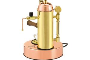 Elektra Boiler